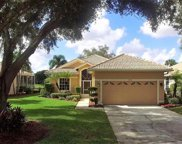 2242 Eaton Lake CT, Lehigh Acres image