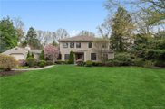 75 Round Hill  Road, Scarsdale image