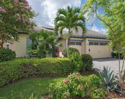5158 Andros Dr, Naples image