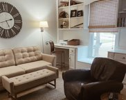 907 Clay Hill Drive, Knightdale image