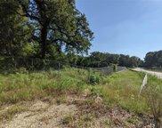 7400 Randol Mill Road, Fort Worth image
