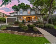 628 Alamo Heights Blvd, San Antonio image