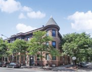1034 West Armitage Avenue Unit A, Chicago image