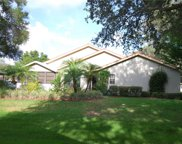 2274 Citrus Court, Clearwater image