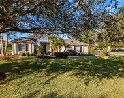 9311 Firethorn Place, Lakewood Ranch image