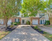 819 Chartwell Drive, Greer image