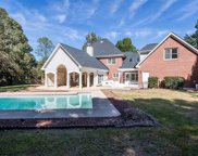 100 Radcliffe Way, Simpsonville image