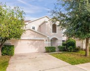 5016 Gandross Lane, Mount Dora image