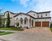 15548 Panther Lake Drive, Winter Garden image