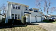 1617 Cliffwood Drive, South Central 2 Virginia Beach image