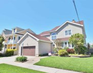 310 E Seabright Rd, Ocean City image