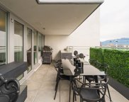 188 Keefer Street Unit PH8, Vancouver image