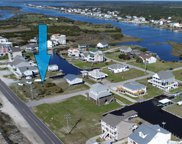 301 Marina Way, North Topsail Beach image