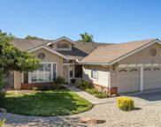 1741 Harold Road, Escondido image