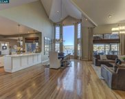 4108 Windward Ct, Discovery Bay image