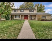 638 S 650  W, Farmington image