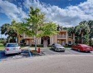8909 Sandshot  Court Unit 5311, Port Saint Lucie image