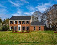 15023 Wiltshire Manor  Drive, Charlotte image