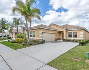 3363 Luna Bella Lane, New Smyrna Beach image