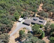12159  Conestoga Drive, Grass Valley image
