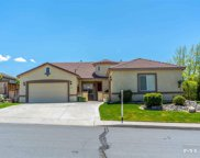 4315 Copperhead Court, Sparks image