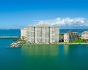 5200 Brittany Drive S Unit 805, St Petersburg image