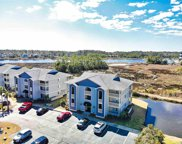 4500 Coquina Harbour Dr. Unit D-8, Little River image