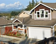 28422 74th Dr NW, Stanwood image