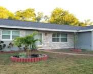 1270 Fruitland Avenue, Clearwater image