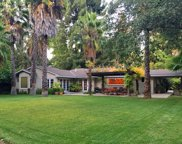 541 Sunset Drive, Angwin image