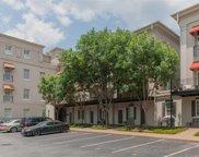 100 W Court Street Unit Unit 2-H, Greenville image