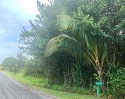 11TH AVE (KIKA), Big Island image