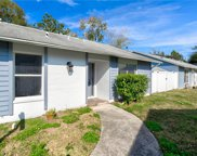 2052 Sheffield Court, Oldsmar image