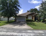 810 Adour Drive, Kissimmee image