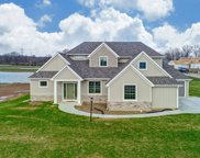 3783 Valerian Cove, Fort Wayne image