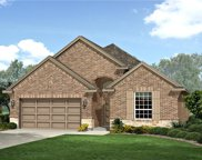 1025 Canary Court, Northlake image