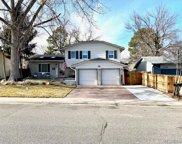 3599 S Newland Street, Denver image