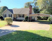 245 Old Petrie Road, Spartanburg image