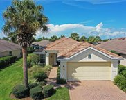2527 Greendale  Place, Cape Coral image