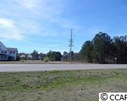 1814 E Highway 501, Conway image