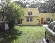 1278 Nw 44th St, Miami image
