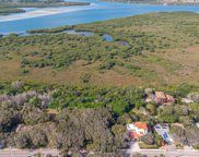 4724 S Peninsula Drive, Ponce Inlet image