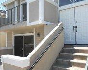 2175     Pacific Avenue   G1 Unit G1, Costa Mesa image
