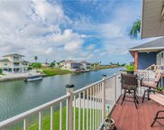 4000 Bluefish Drive, Hernando Beach image