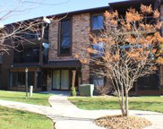 7517 175Th Street Unit #3, Tinley Park image