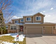 9205 Lark Sparrow Drive, Highlands Ranch image