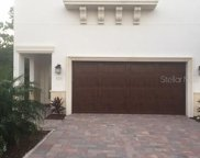 7814 Hidden Creek Loop Unit 104, Lakewood Ranch image