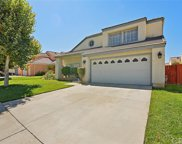 23895 Lone Pine Drive, Moreno Valley image