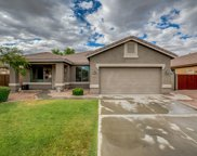 3086 E Kingbird Place, Chandler image