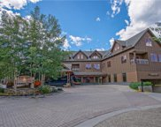 505 Main Unit 1204, Breckenridge image